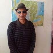 Ahmedjab1's profile photo