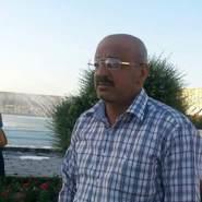 alameeralameer's profile photo