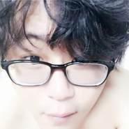kkyung's profile photo