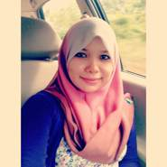 mawarsepi's profile photo