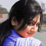 Sanjnaxyz's profile photo