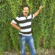 azizkartal31's profile photo