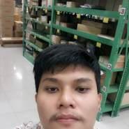 user746241964's profile photo