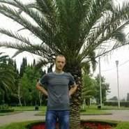 denis4091982's profile photo