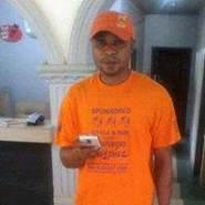 ayodeleiyalayolesamu's profile photo