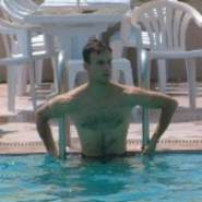 venom200295's profile photo