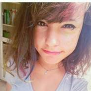 aylinkalkan's profile photo