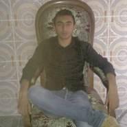 rabiysassi's profile photo