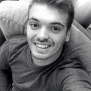 maarko's profile photo