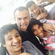 rasheed133's profile photo