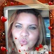 analypineda's profile photo