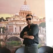 osmanmasto1's profile photo