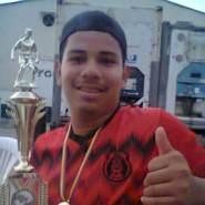 titozambrano's profile photo