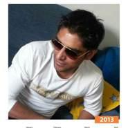 wasim031985's profile photo