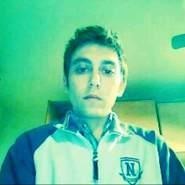 sergiopedrera's profile photo