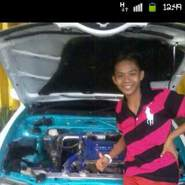 azrulashraf1's profile photo