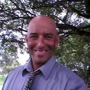 douglasgonzalez60's profile photo