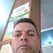 yacinebougoffa's profile photo