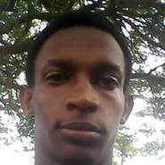 douglasmatrix's profile photo