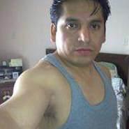 enirje's profile photo