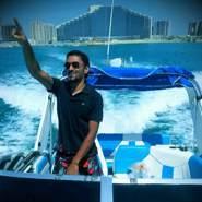 fahdaaaan's profile photo
