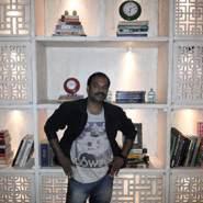 chandooo's profile photo