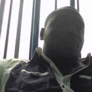 oluwaseuncash's profile photo