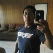 josecabrera54's profile photo