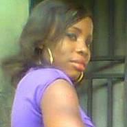 nnekathomas's profile photo