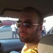 lostcontrol99993's profile photo