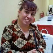 yolanda214's profile photo