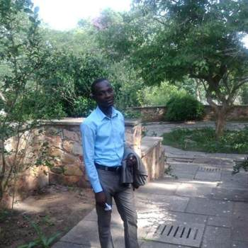 Chemical250415_Greater Accra_Single_Male