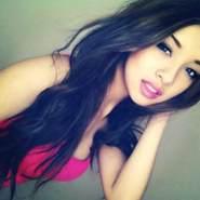 cutiegirl93's profile photo