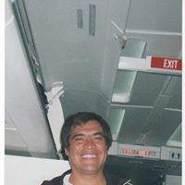 joseperezpereza's profile photo