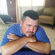 rey8351's profile photo