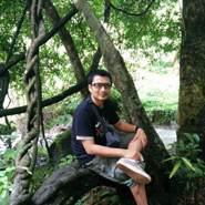 ya178045's profile photo