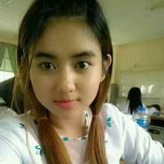 user182185504's profile photo