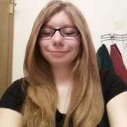 ashleywalters5's profile photo