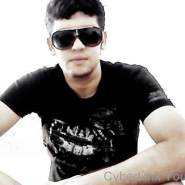 aymenhm's profile photo