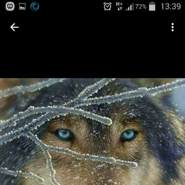 greenwolf_89's profile photo