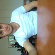 perviz7221535's profile photo