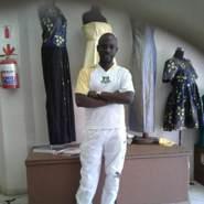 kazeemjimoh1's profile photo
