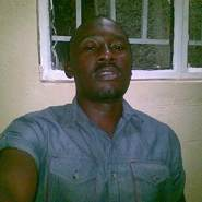 williammumba's profile photo