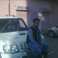 sonirahul616707's profile photo
