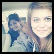yelda_4820's profile photo