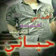 rakan531's profile photo