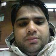 sherajhim's profile photo