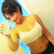 exans0's profile photo
