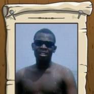 chifumore's profile photo