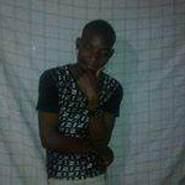vincentngwambi's profile photo